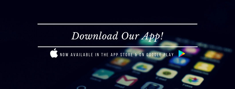 Download the Strawn ISD App!